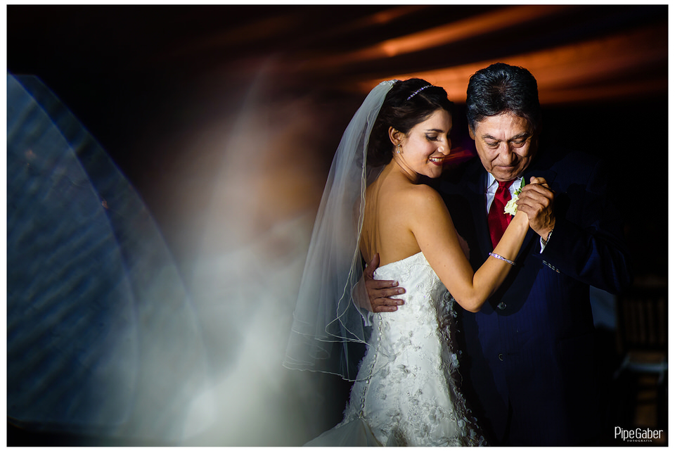 pipe_gaber_fotografo_bodas_yucatan_destino_hacienda_san_diego_cutz_tercera_orden_wedding_merida_35.JPG