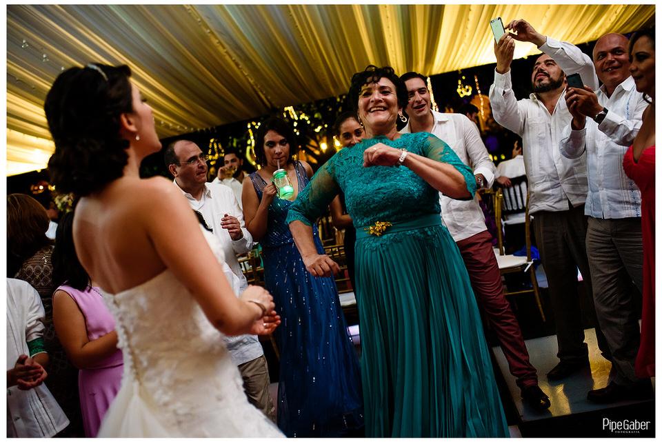 pipe_gaber_fotografo_bodas_yucatan_destino_hacienda_san_diego_cutz_tercera_orden_wedding_merida_36.JPG