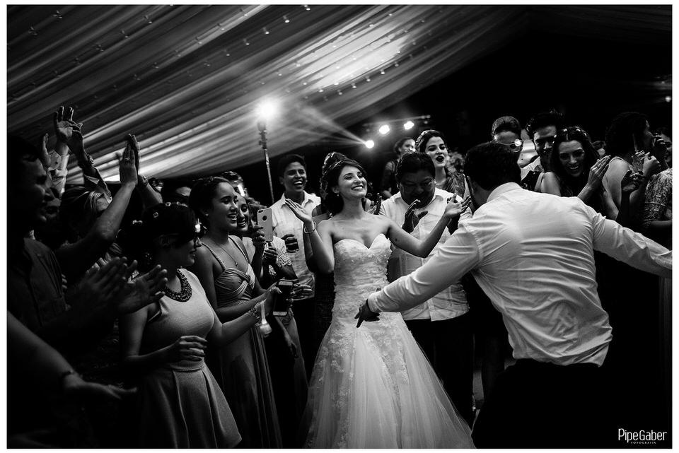 pipe_gaber_fotografo_bodas_yucatan_destino_hacienda_san_diego_cutz_tercera_orden_wedding_merida_40.JPG