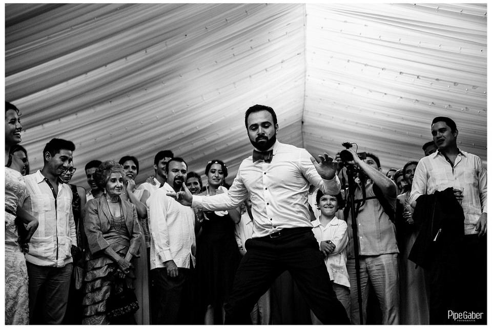 pipe_gaber_fotografo_bodas_yucatan_destino_hacienda_san_diego_cutz_tercera_orden_wedding_merida_41.JPG