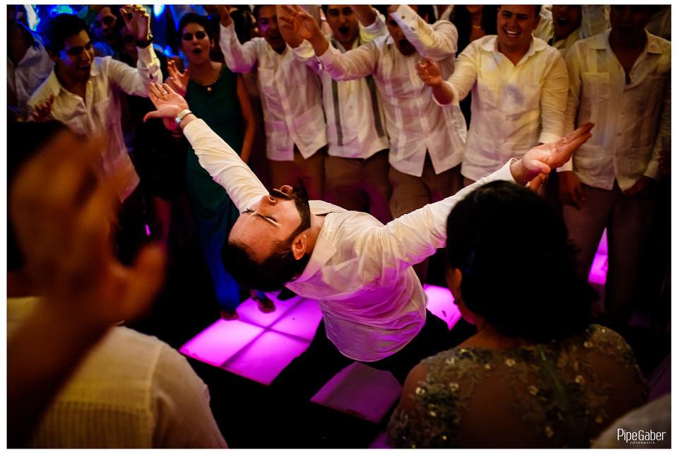 pipe_gaber_fotografo_bodas_yucatan_destino_hacienda_san_diego_cutz_tercera_orden_wedding_merida_46.JPG