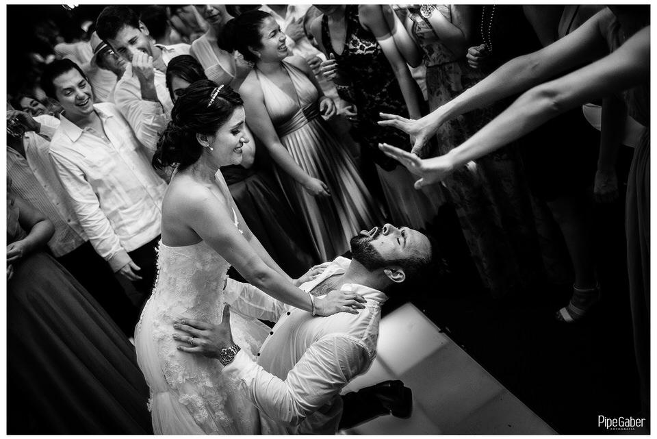 pipe_gaber_fotografo_bodas_yucatan_destino_hacienda_san_diego_cutz_tercera_orden_wedding_merida_47.JPG