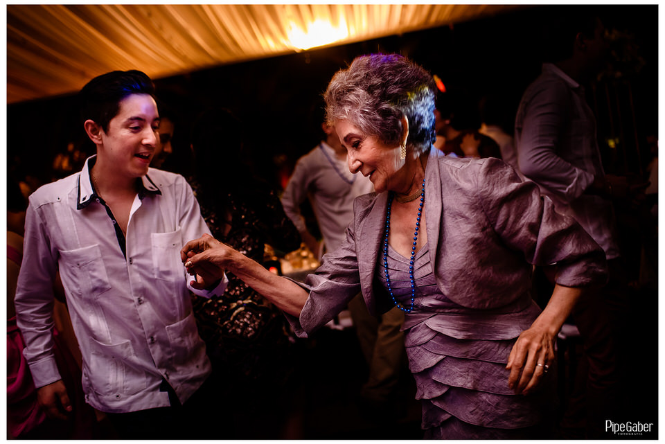 pipe_gaber_fotografo_bodas_yucatan_destino_hacienda_san_diego_cutz_tercera_orden_wedding_merida_48.JPG