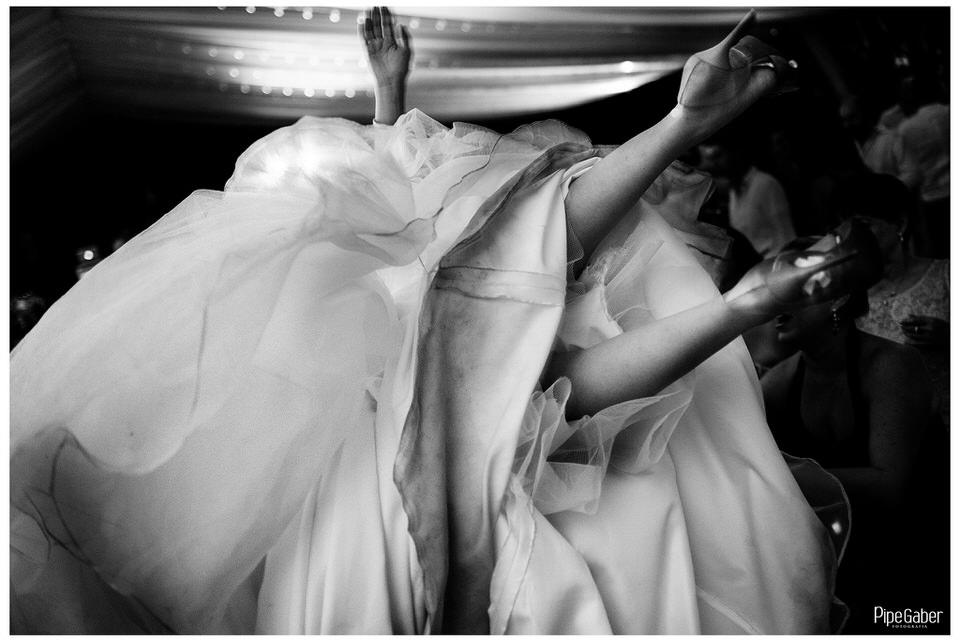 pipe_gaber_fotografo_bodas_yucatan_destino_hacienda_san_diego_cutz_tercera_orden_wedding_merida_49.JPG