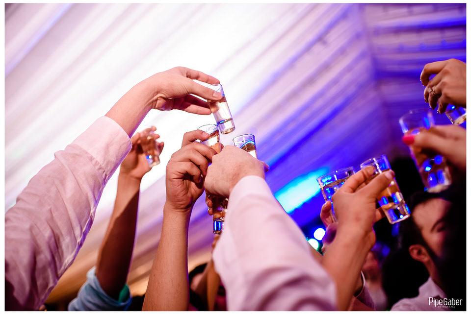 pipe_gaber_fotografo_bodas_yucatan_destino_hacienda_san_diego_cutz_tercera_orden_wedding_merida_52.JPG