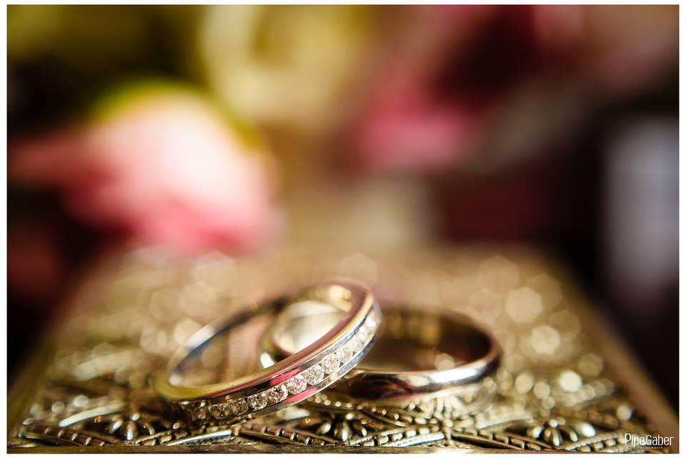 boda_española_merida_fotografia_vicky_martin_berrocal_san_ramon_norte_cristo_divina_misericordia_pipe_gaber_wedding_04.JPG