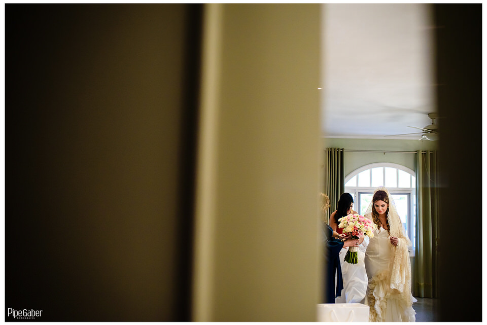boda_española_merida_fotografia_vicky_martin_berrocal_san_ramon_norte_cristo_divina_misericordia_pipe_gaber_wedding_10.JPG