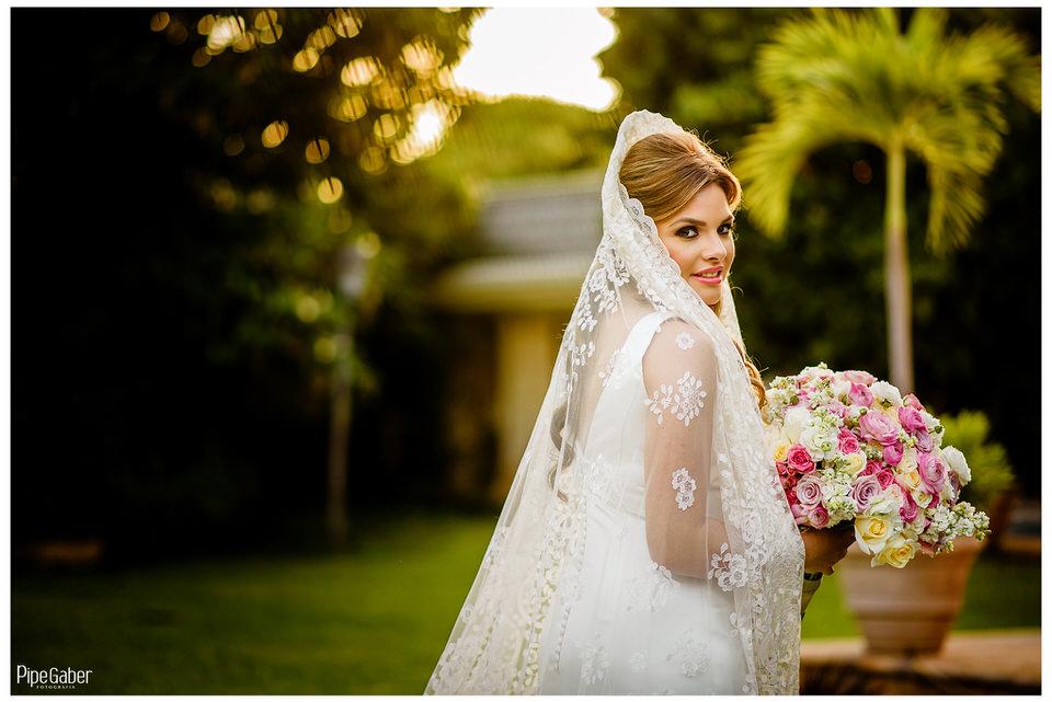 boda_española_merida_fotografia_vicky_martin_berrocal_san_ramon_norte_cristo_divina_misericordia_pipe_gaber_wedding_14.JPG