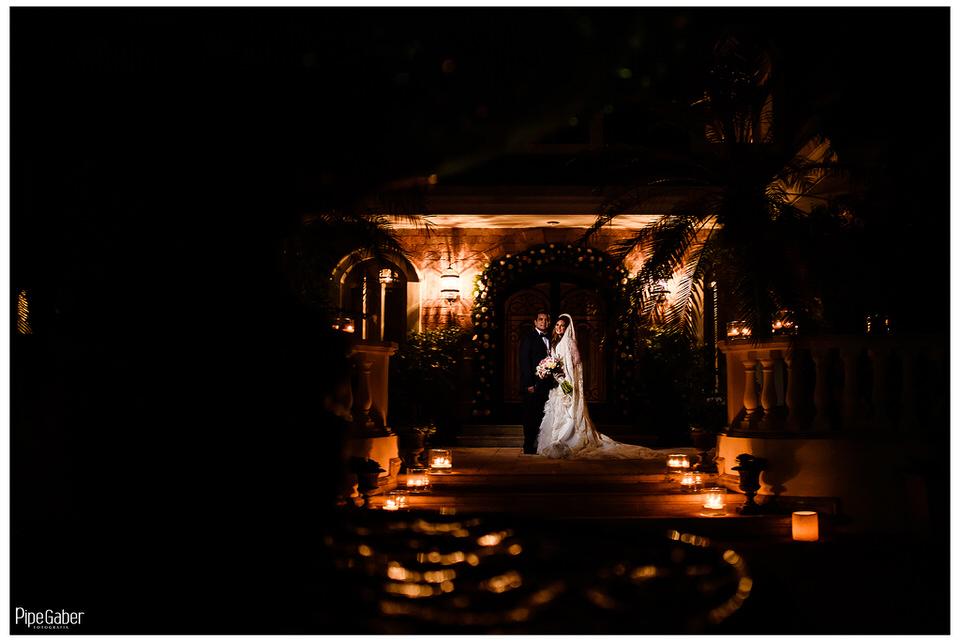 boda_española_merida_fotografia_vicky_martin_berrocal_san_ramon_norte_cristo_divina_misericordia_pipe_gaber_wedding_17.JPG
