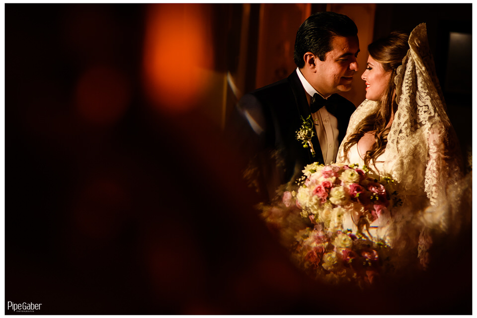 boda_española_merida_fotografia_vicky_martin_berrocal_san_ramon_norte_cristo_divina_misericordia_pipe_gaber_wedding_16.JPG