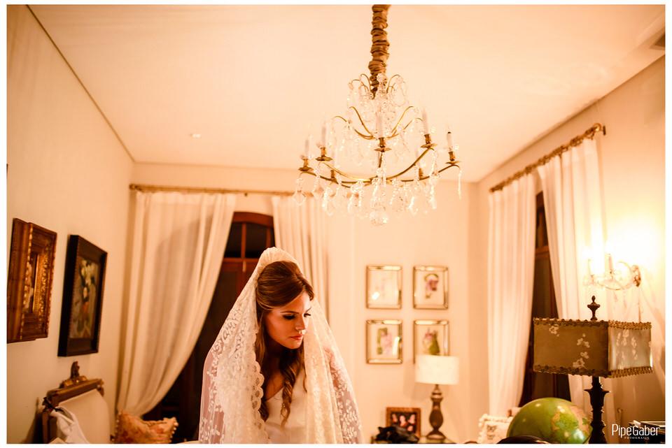 boda_española_merida_fotografia_vicky_martin_berrocal_san_ramon_norte_cristo_divina_misericordia_pipe_gaber_wedding_18.JPG