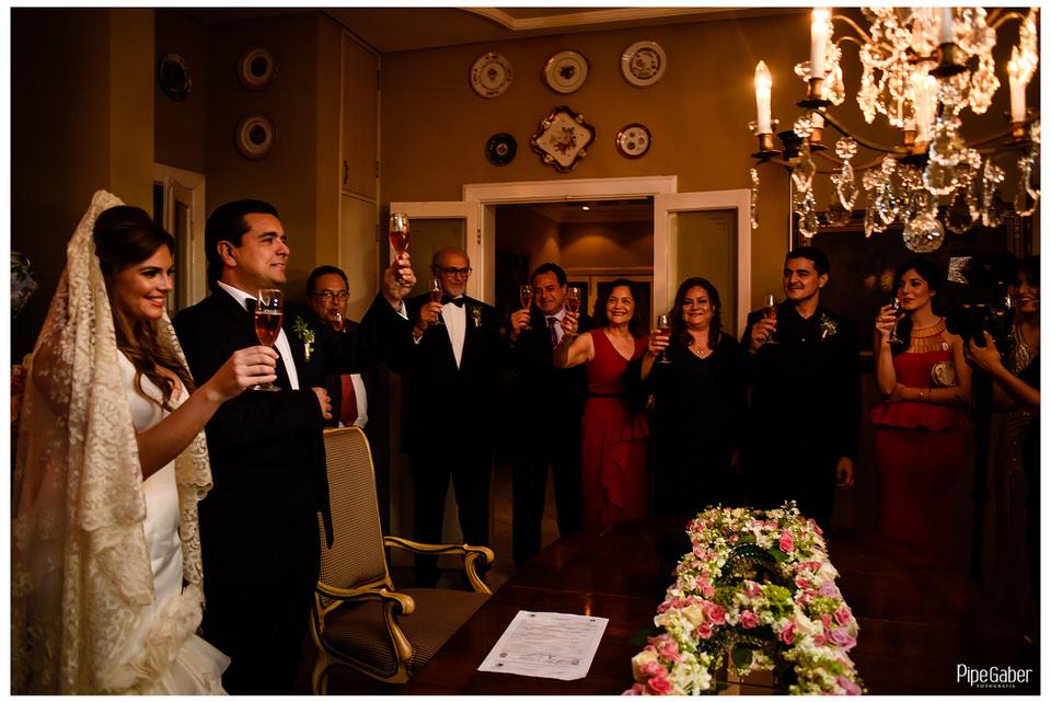 boda_española_merida_fotografia_vicky_martin_berrocal_san_ramon_norte_cristo_divina_misericordia_pipe_gaber_wedding_20.JPG