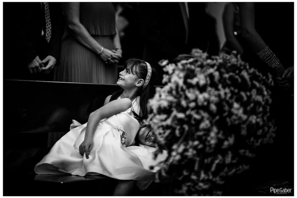 boda_española_merida_fotografia_vicky_martin_berrocal_san_ramon_norte_cristo_divina_misericordia_pipe_gaber_wedding_26.JPG