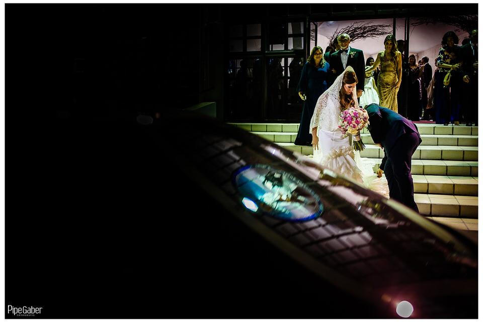 boda_española_merida_fotografia_vicky_martin_berrocal_san_ramon_norte_cristo_divina_misericordia_pipe_gaber_wedding_29.JPG