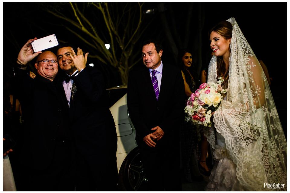 boda_española_merida_fotografia_vicky_martin_berrocal_san_ramon_norte_cristo_divina_misericordia_pipe_gaber_wedding_30.JPG