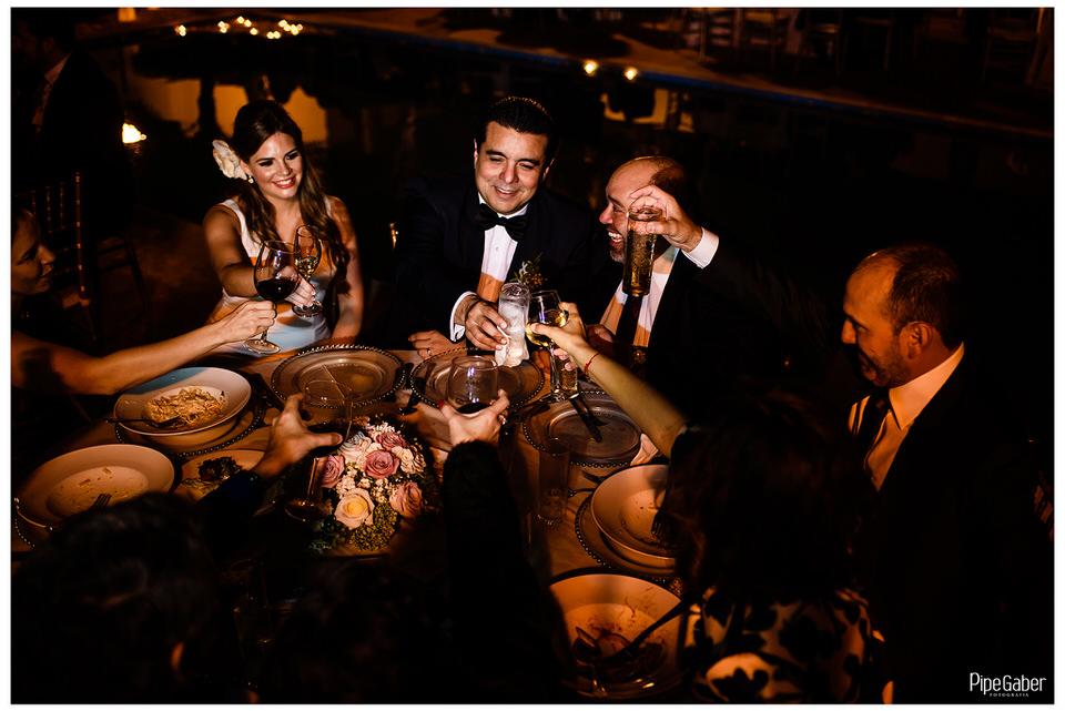 boda_española_merida_fotografia_vicky_martin_berrocal_san_ramon_norte_cristo_divina_misericordia_pipe_gaber_wedding_34.JPG