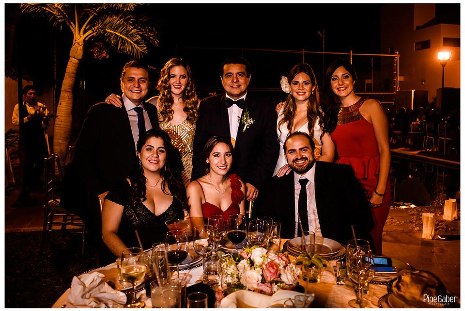 boda_española_merida_fotografia_vicky_martin_berrocal_san_ramon_norte_cristo_divina_misericordia_pipe_gaber_wedding_35.JPG