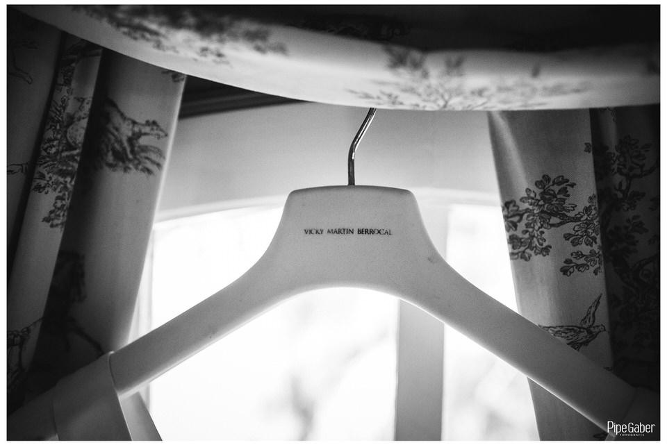boda_española_merida_fotografia_vicky_martin_berrocal_san_ramon_norte_cristo_divina_misericordia_pipe_gaber_wedding_36.JPG