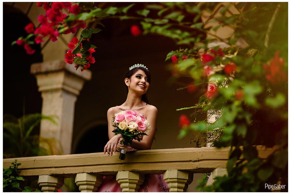 sesion_quince_años_chenche_de_las_torres_yucatan_pipe_gaber_fotografia_fotografo_xvs_07.JPG