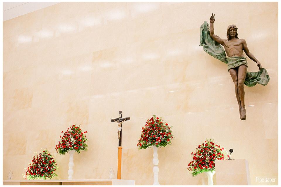 los_mejores_XV_años_merida_emmy_puerto_victoria_secret_fotografia_fotografo_quince_años_11.JPG