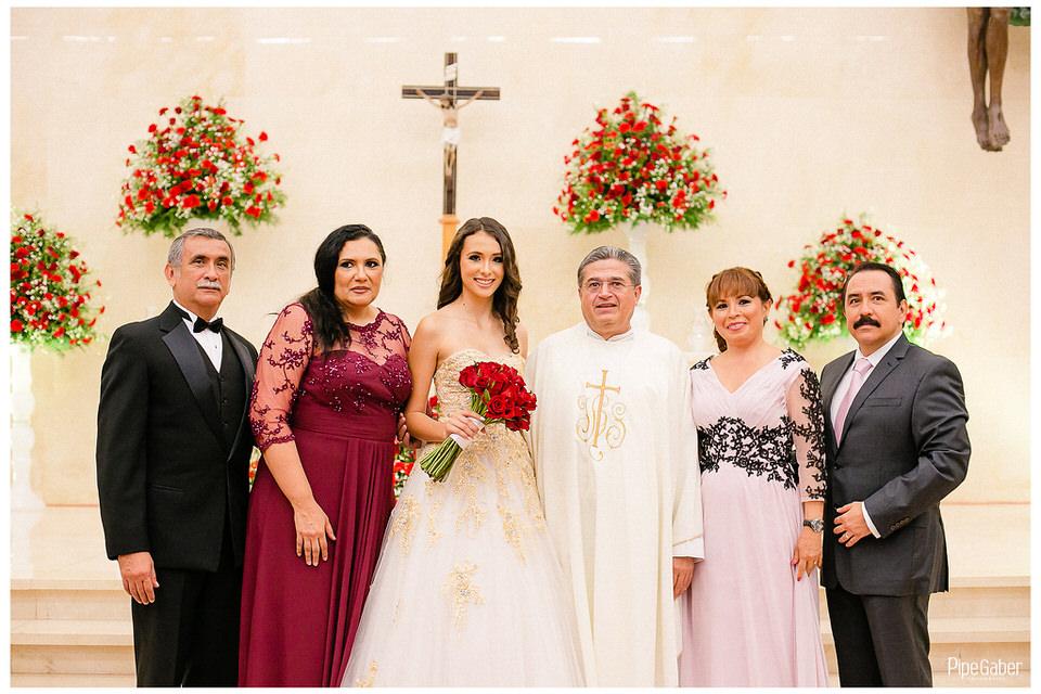 los_mejores_XV_años_merida_emmy_puerto_victoria_secret_fotografia_fotografo_quince_años_14.JPG