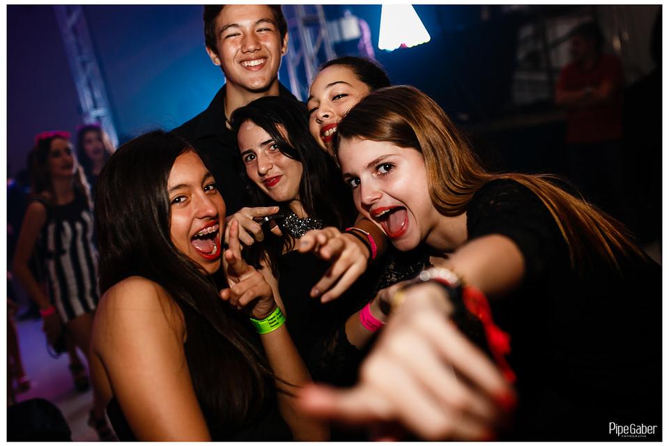 los_mejores_XV_años_merida_emmy_puerto_victoria_secret_fotografia_fotografo_quince_años_33.JPG