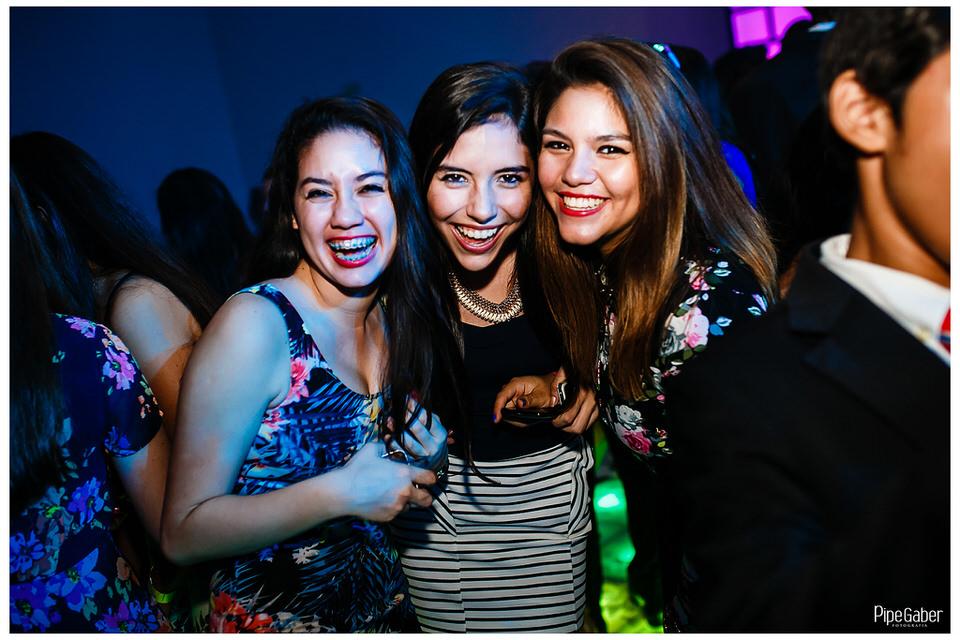 los_mejores_XV_años_merida_emmy_puerto_victoria_secret_fotografia_fotografo_quince_años_32.JPG