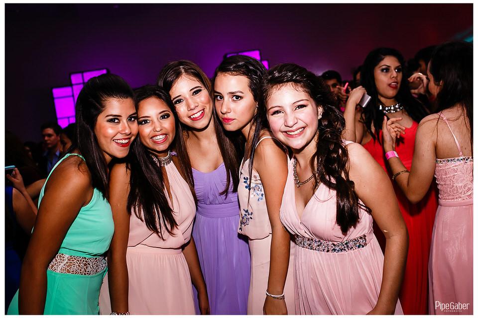 los_mejores_XV_años_merida_emmy_puerto_victoria_secret_fotografia_fotografo_quince_años_38.JPG
