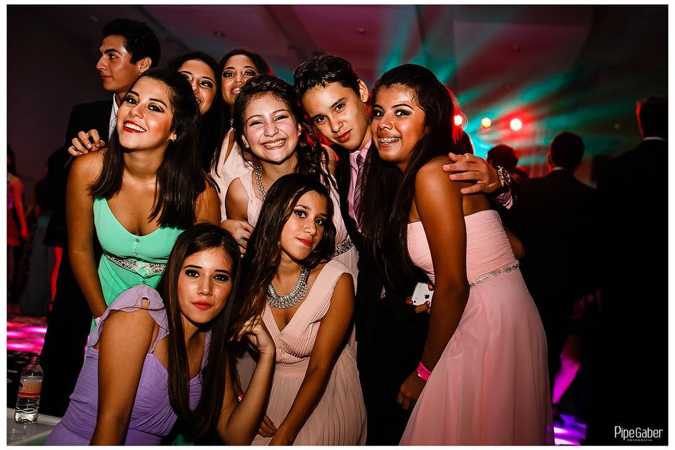los_mejores_XV_años_merida_emmy_puerto_victoria_secret_fotografia_fotografo_quince_años_39.JPG