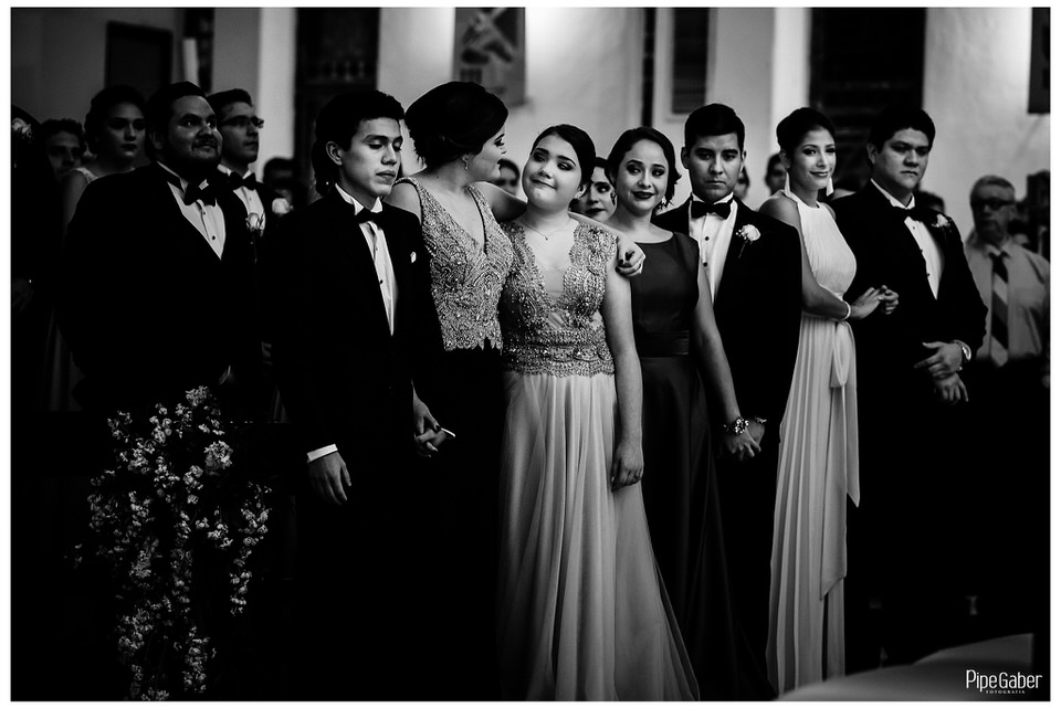 FOTOGRAFO_BODAS_MERIDA_HACIENDA_CHAKA_YUCATAN_23.JPG