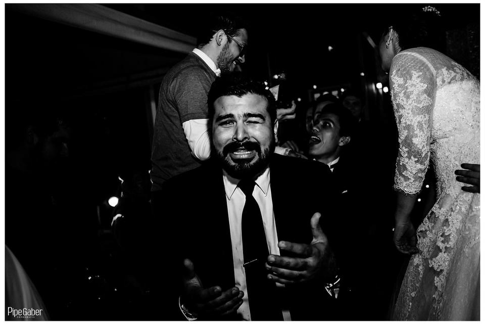 FOTOGRAFO_BODAS_MERIDA_HACIENDA_CHAKA_YUCATAN_55.JPG