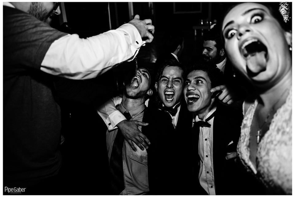 FOTOGRAFO_BODAS_MERIDA_HACIENDA_CHAKA_YUCATAN_56.JPG