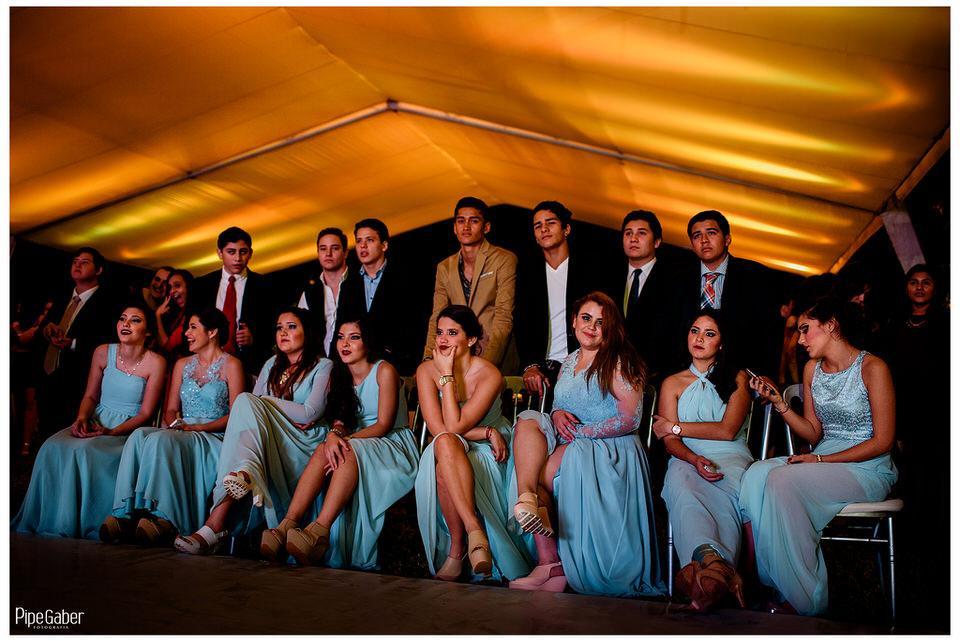 FOTOGRAFO_QUINCE_AÑOS_MERIDA_XVS_FOTOGRAFIA_MEXICO_20.JPG