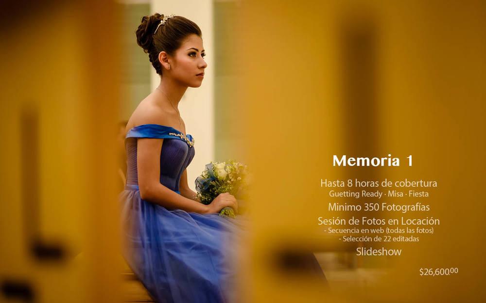 fotografo_quinceaños_merida_sesion_xvs_004.JPG