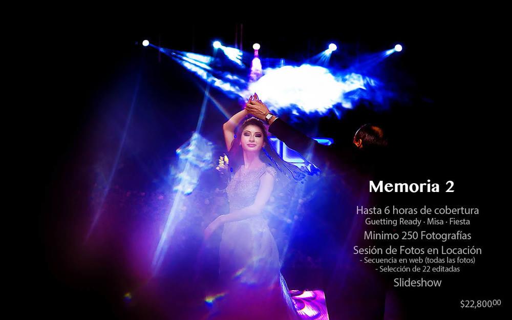 fotografo_quinceaños_merida_sesion_xvs_005.JPG
