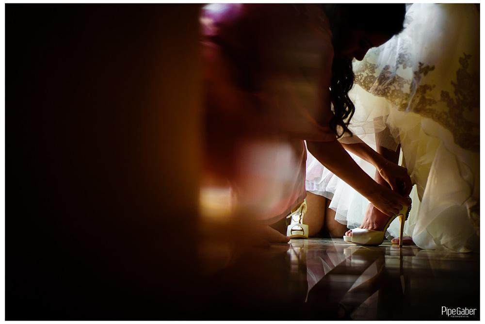 Boda_destino_yucatan_monterrey_fotograf_wedding_photographer_005.JPG