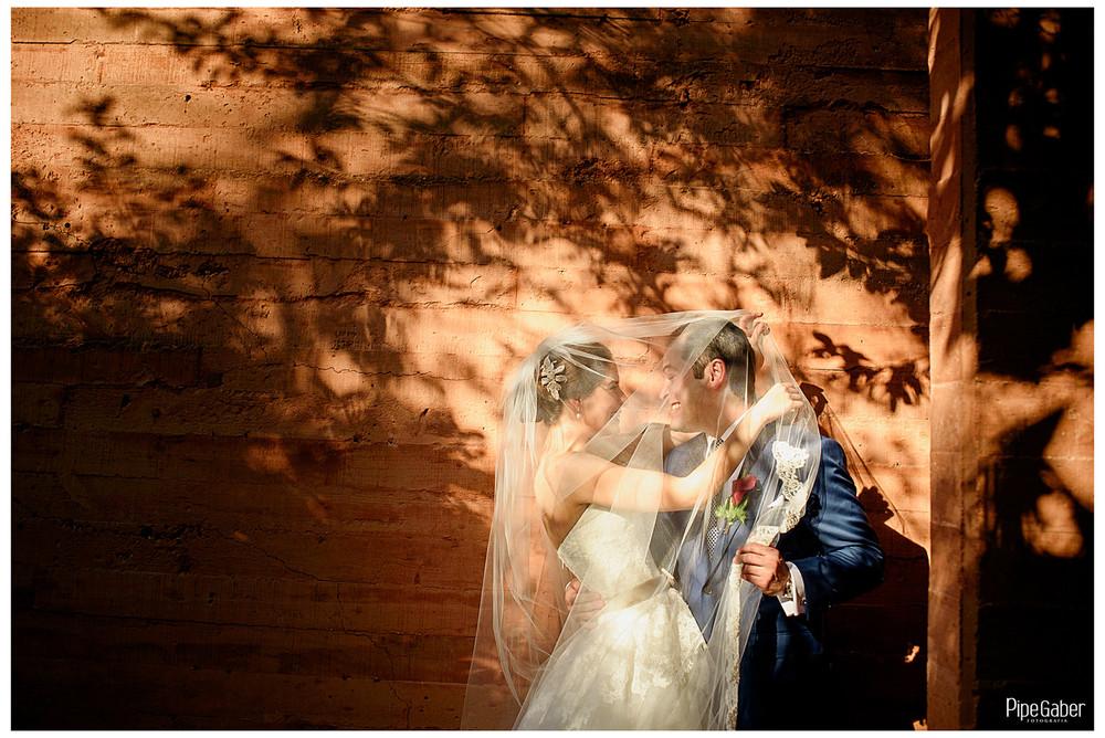 Boda_destino_yucatan_monterrey_fotograf_wedding_photographer_008.JPG