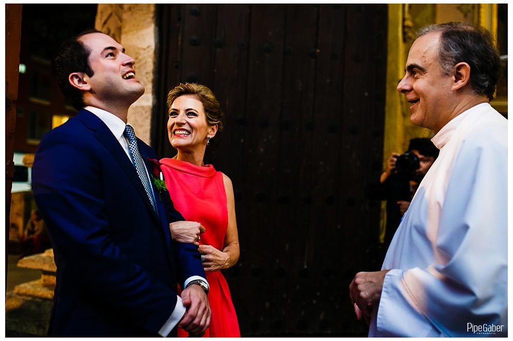 Boda_destino_yucatan_monterrey_fotograf_wedding_photographer_009.JPG