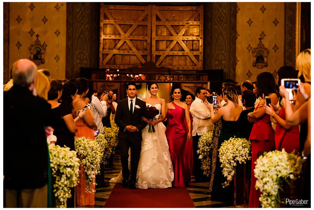 Boda_destino_yucatan_monterrey_fotograf_wedding_photographer_010.JPG