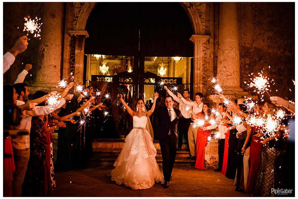 Boda_destino_yucatan_monterrey_fotograf_wedding_photographer_013.JPG