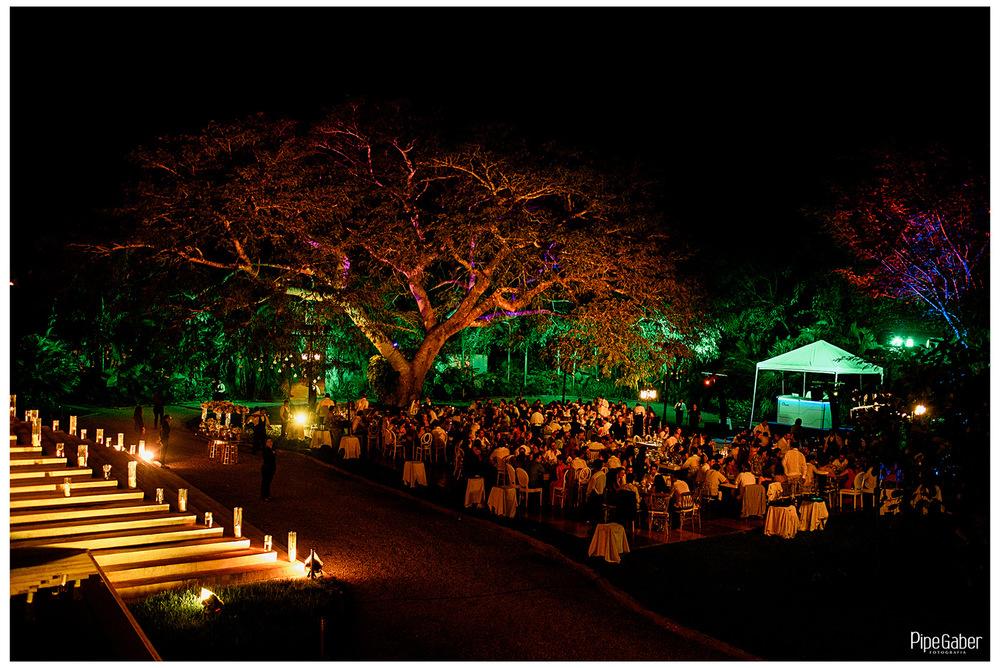 Boda_destino_yucatan_monterrey_fotograf_wedding_photographer_014.JPG