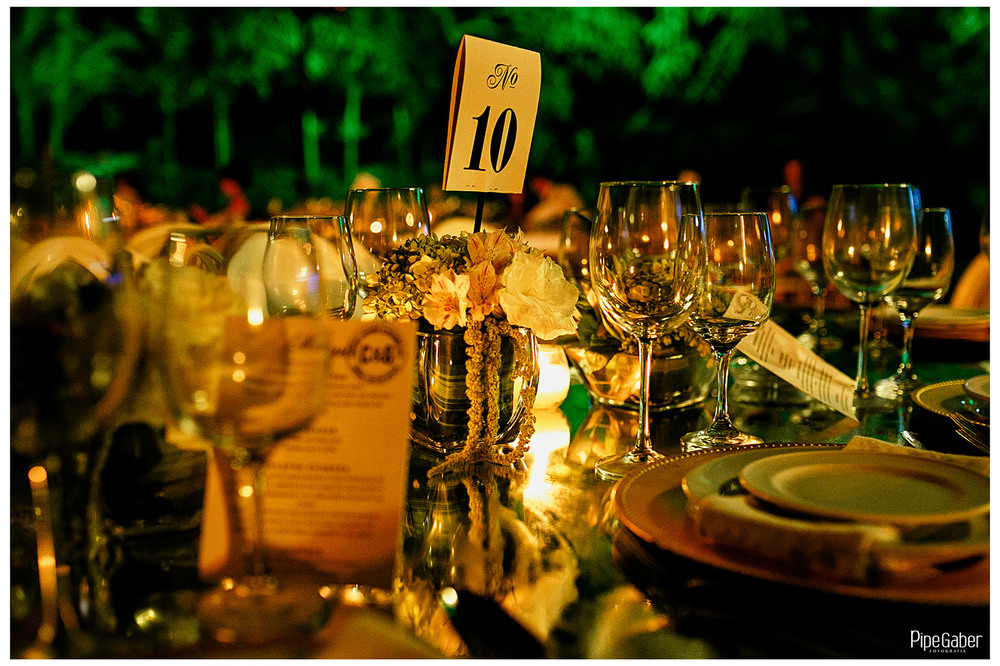 Boda_destino_yucatan_monterrey_fotograf_wedding_photographer_015.JPG