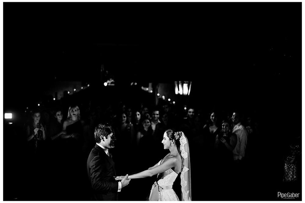 Boda_destino_yucatan_monterrey_fotograf_wedding_photographer_016.JPG