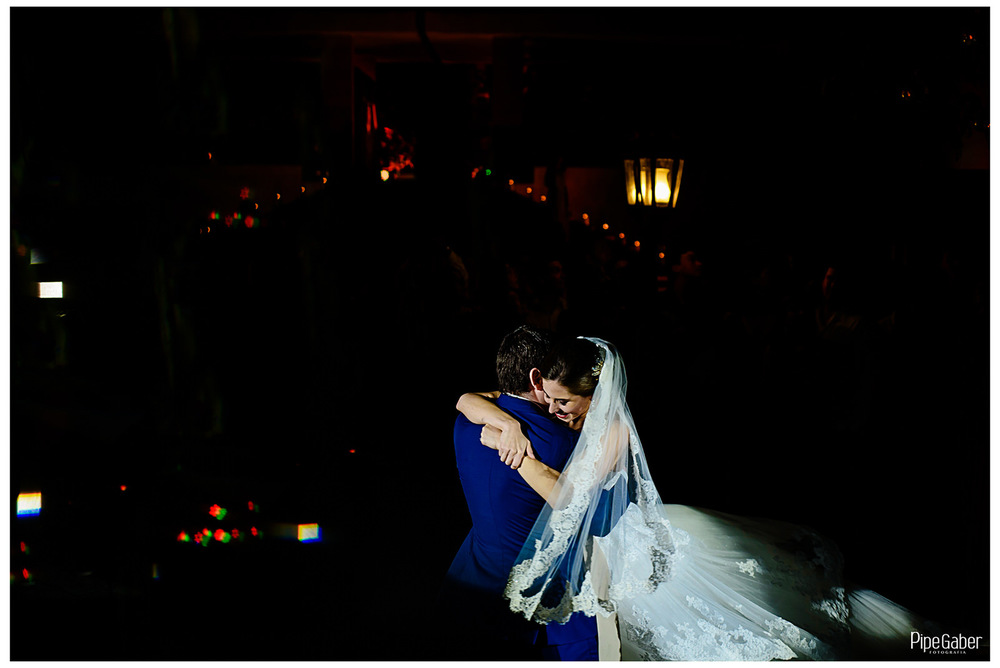 Boda_destino_yucatan_monterrey_fotograf_wedding_photographer_017.JPG