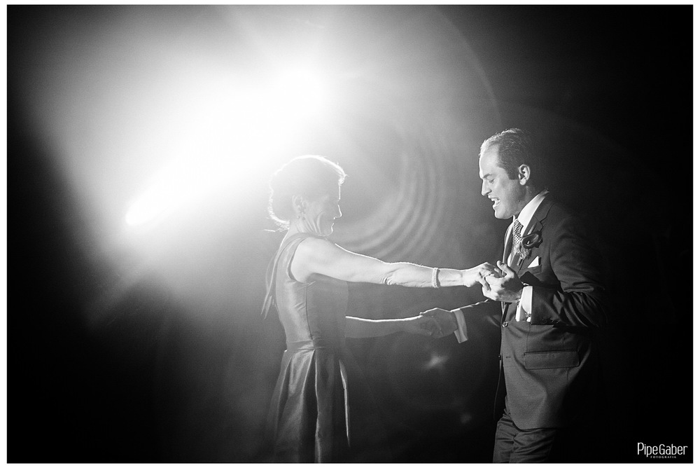 Boda_destino_yucatan_monterrey_fotograf_wedding_photographer_018.JPG