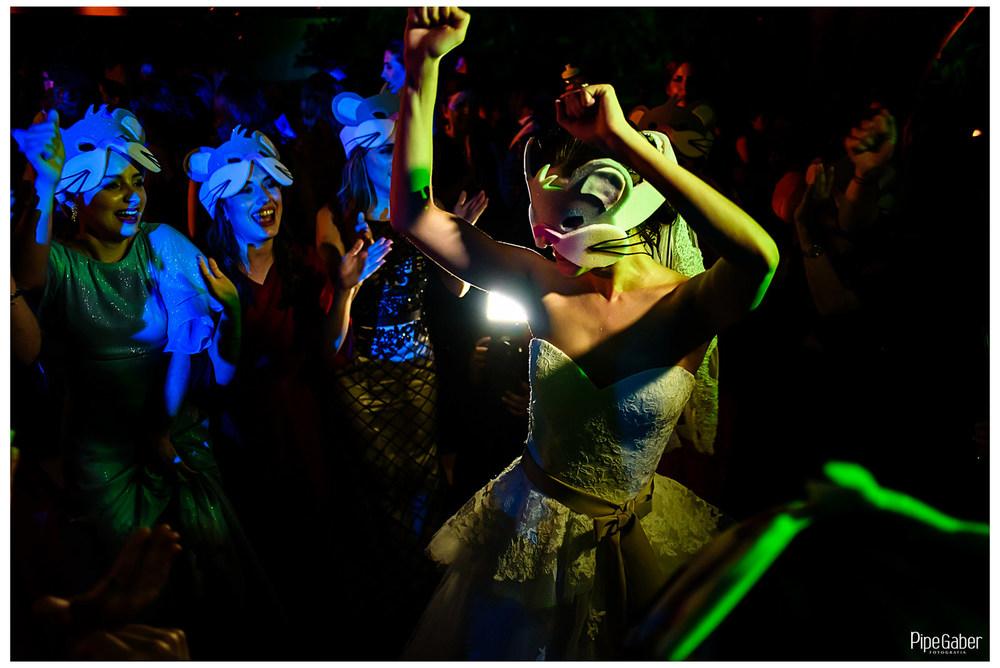 Boda_destino_yucatan_monterrey_fotograf_wedding_photographer_020.JPG