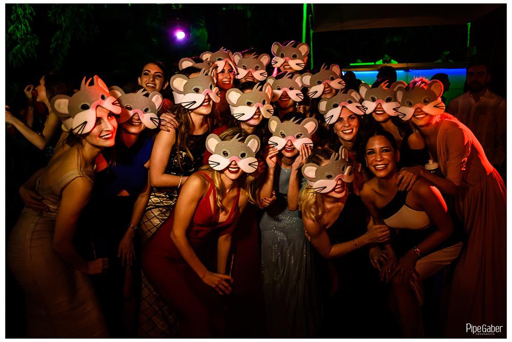 Boda_destino_yucatan_monterrey_fotograf_wedding_photographer_021.JPG