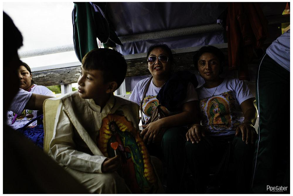 antorchistas_guadalupanos_yucatan_izamal_tradiciones_mexico_virgen_guadalupe_05.JPG