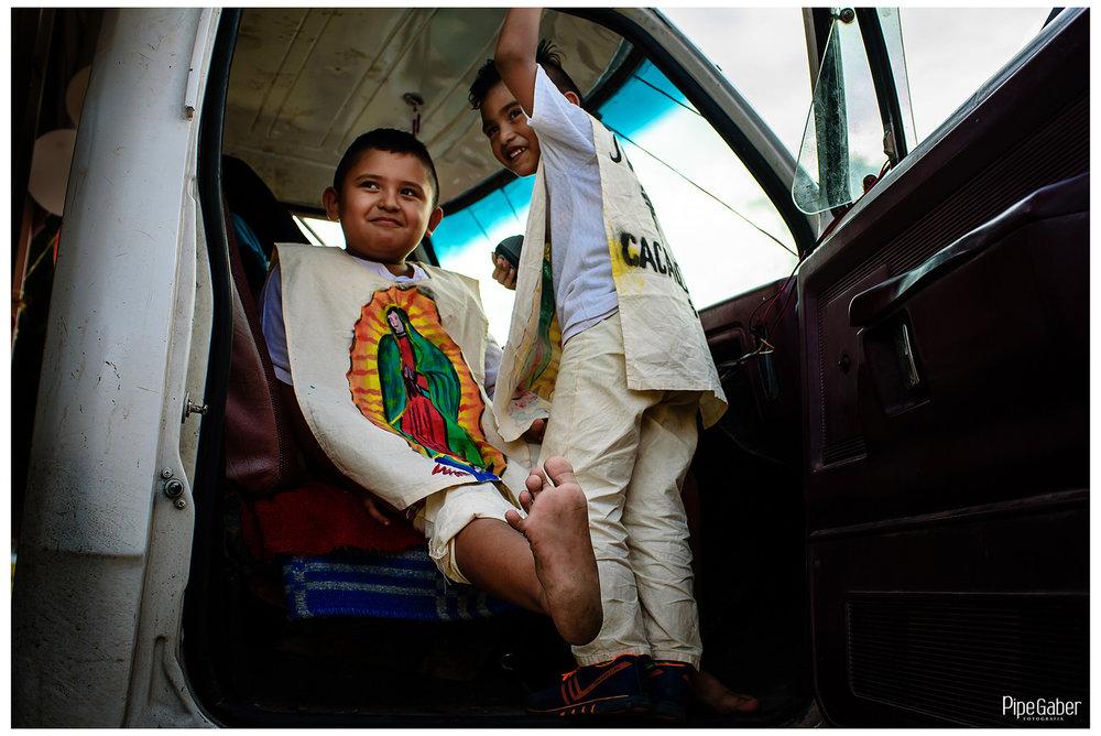 antorchistas_guadalupanos_yucatan_izamal_tradiciones_mexico_virgen_guadalupe_07.JPG