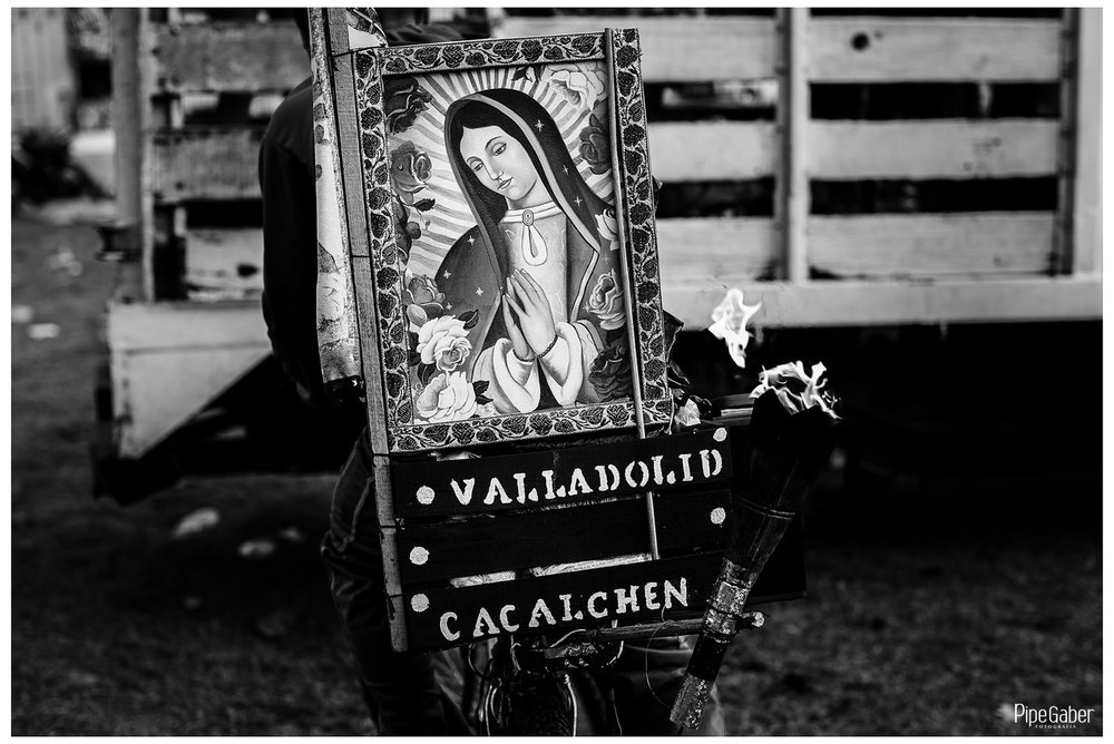 antorchistas_guadalupanos_yucatan_izamal_tradiciones_mexico_virgen_guadalupe_04.JPG